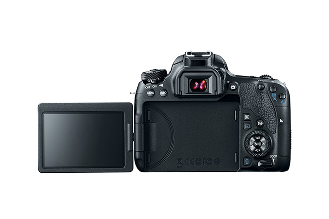 Canon-EOS-77D-Review-1 Canon EOS 77D Review News and Reviews