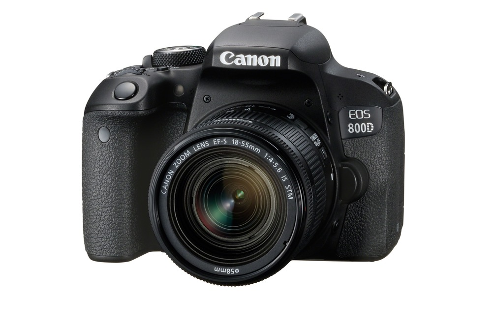 Canon-EOS-77D-Review-2 Canon EOS 77D Review News and Reviews