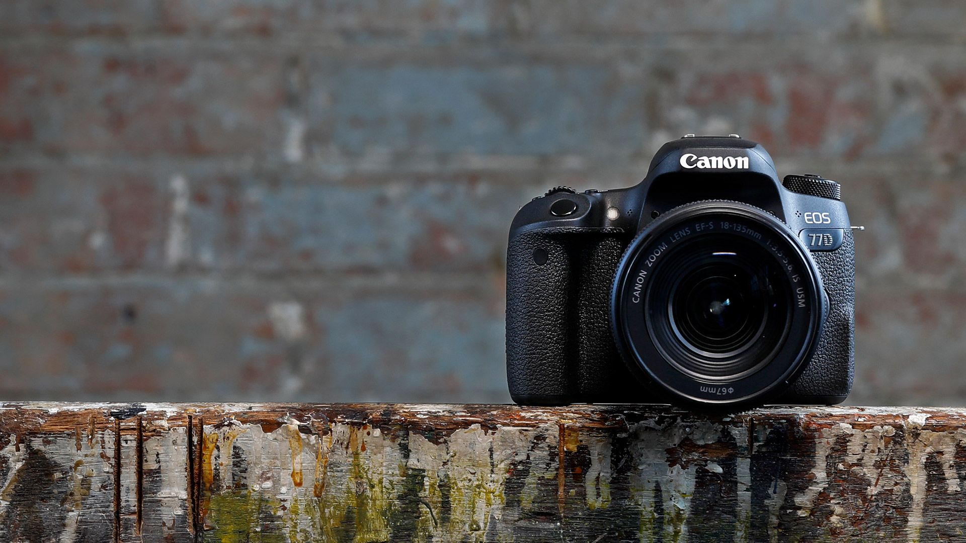 Canon-EOS-77D-Review Canon EOS 77D Review News and Reviews