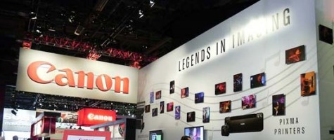 Canon-Experience-Store-rumor First Canon Experience Store to be opened next week? News and Reviews