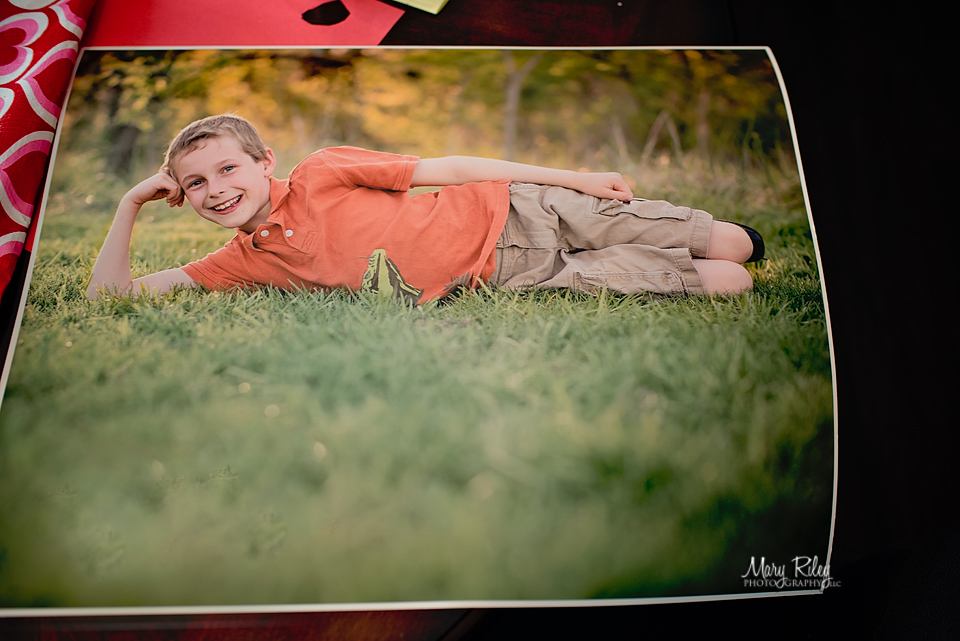 Canvas-Wall-7-Mary-Riley-Photography-Wentzville-Missouri How to Make a DIY Photo Canvas on a Budget Activities Guest Bloggers