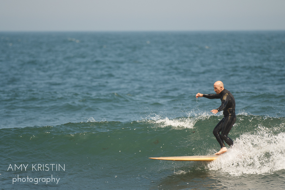 Carlossurf In-Camera Metering Modes Demystified FAQs Guest Bloggers Photography Tips
