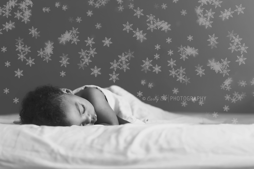 Carly-Bee-Photography-Snowflake-Bokeh Merry Christmas: Enjoy a FREE Snowflake Bokeh Brush for Photoshop Free Editing Tools Photo Sharing & Inspiration
