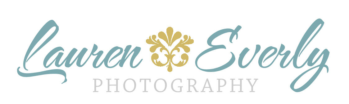 Child-Family-Logo Organize Your Document Files and Photos For Good Business Tips Guest Bloggers