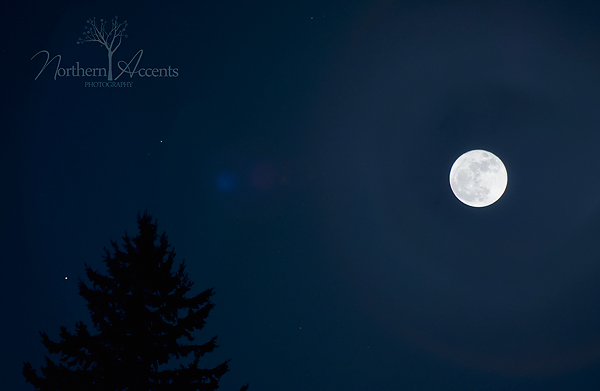 DSC52761 How to Photograph the Super Moon This Weekend Photo Sharing & Inspiration Photography Tips