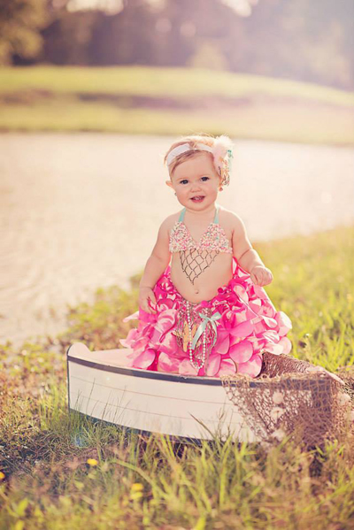 Edit-Baby-Laci-Patten1 MCP Photography and Editing Challenge: Highlights from this Week Activities Photo Sharing & Inspiration