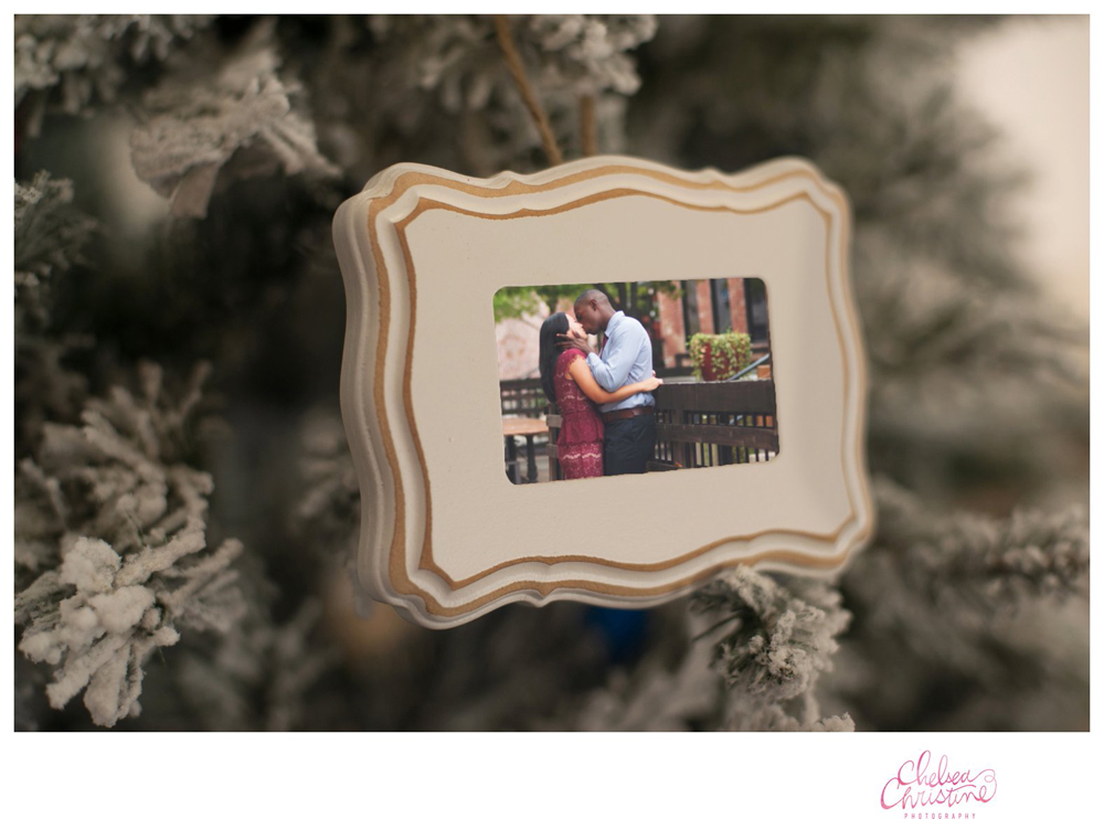 ElPasoWeddingPhotographer_Ornament1_00011 Spread the Cheer with Holiday Gifts for Clients Business Tips Guest Bloggers