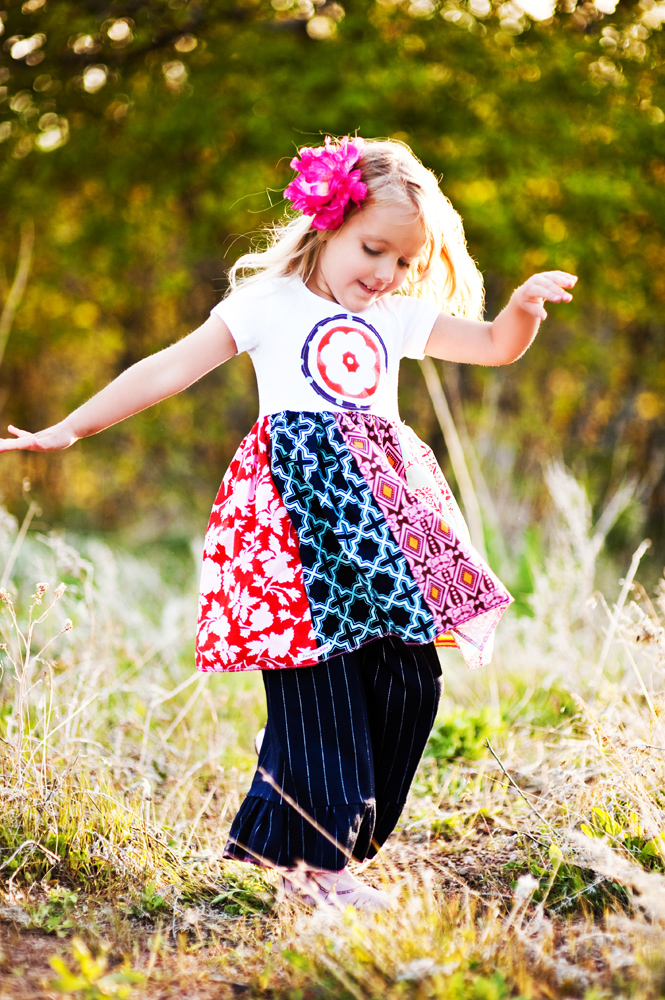 FALL10CHLOE Contest: Win ZozobugBaby Photography Clothing for Kids Contests Discounts, Deals & Coupons