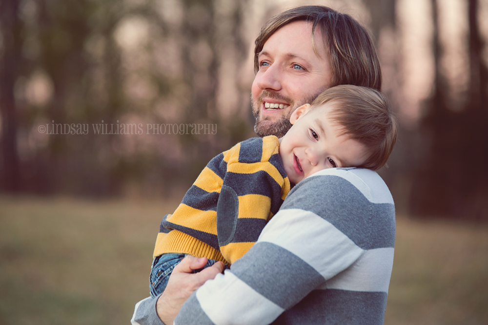 FatherandSonHug Finding Balance: 4 Tips for Juggling Career, Family, and Photography Business Tips Guest Bloggers MCP Thoughts Photo Sharing & Inspiration