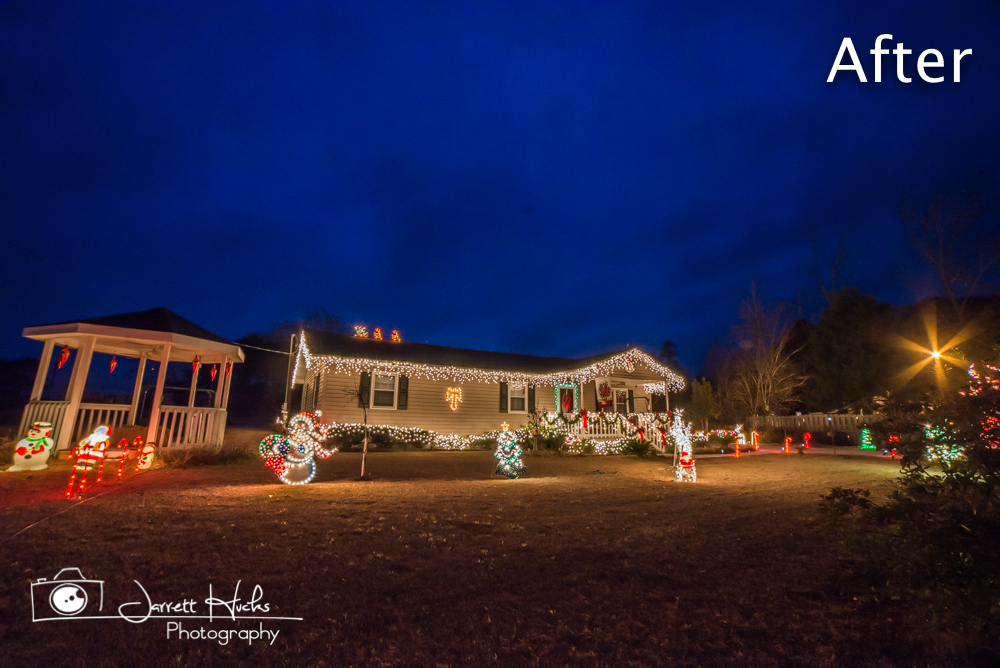Fixed-4973 How To Photograph Christmas Light Displays Activities Assignments Guest Bloggers Photography Tips