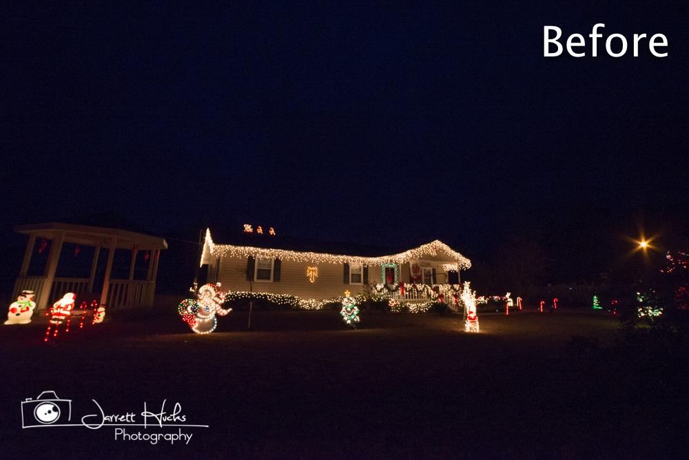 Fixed-4975 How To Photograph Christmas Light Displays Activities Assignments Guest Bloggers Photography Tips