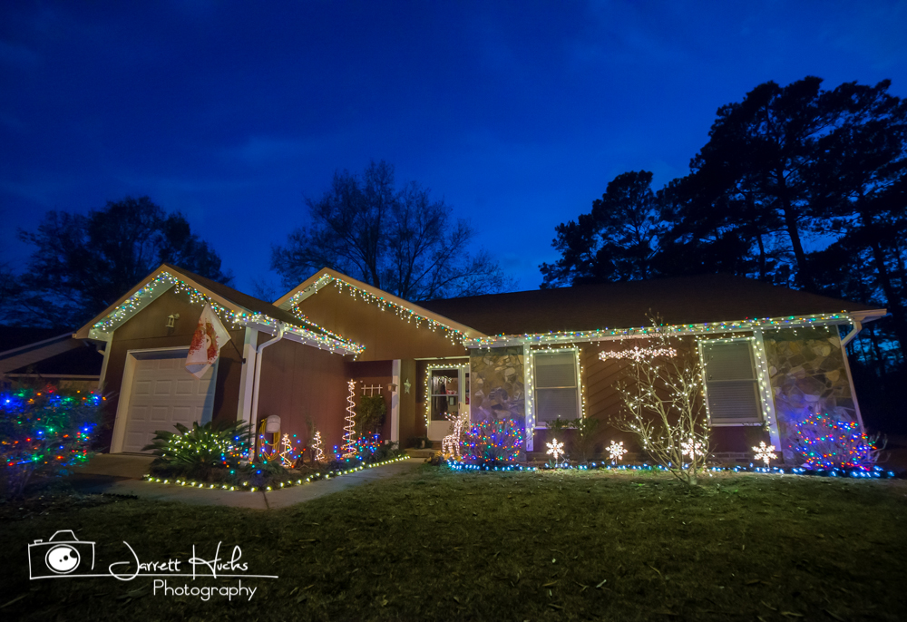 Fixed-4982-2 How To Photograph Christmas Light Displays Activities Assignments Guest Bloggers Photography Tips