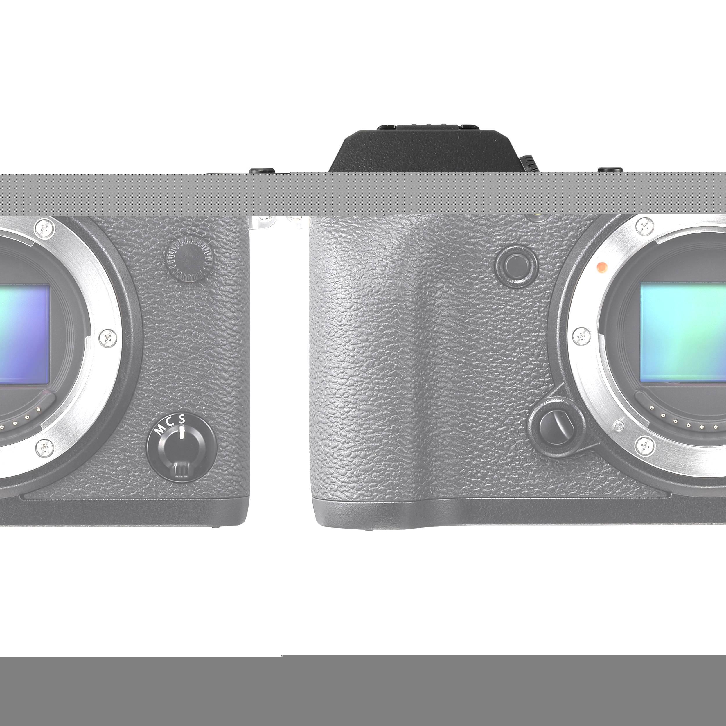 Fujifilm-X-T2 Fujifilm X-T2 Review News and Reviews