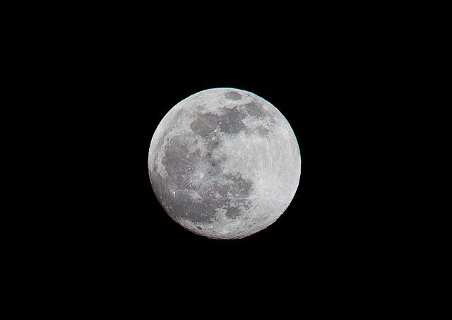 rp_Full_Moon_over_Tokyo.jpg