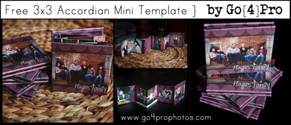 rp_Go4Pro-Free-Mini-Album-Template-600x258.jpg