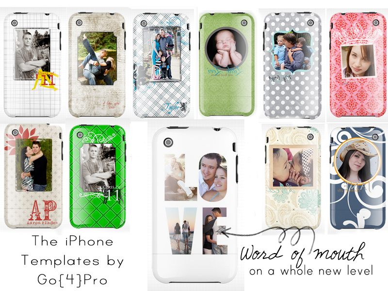 Go4ProPhotos-Custom-iPhone-Case-Giveaway A Referral Program That Actually Brings Referrals! Business Tips Free Editing Tools Guest Bloggers