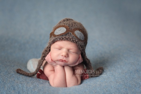 H13A2452-Edit-Edit-Edit-600x4001 How to Capture Newborn Composite Images Safely Photography Tips Photoshop Tips & Tutorials