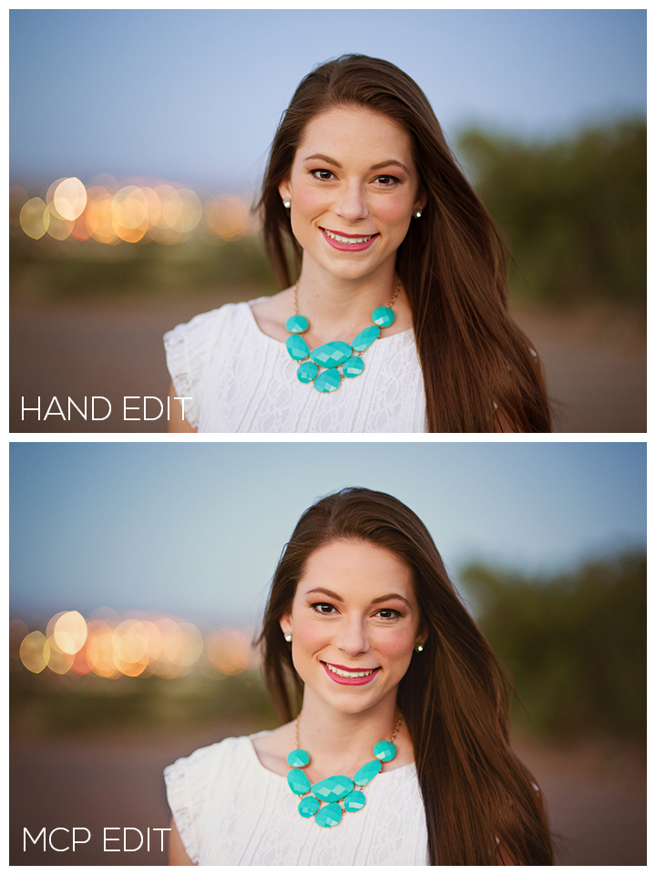 Hand-edit-vs-MCP-edit-labeled Why Many Photographers Choose to Use Photoshop Actions Guest Bloggers Photoshop Actions