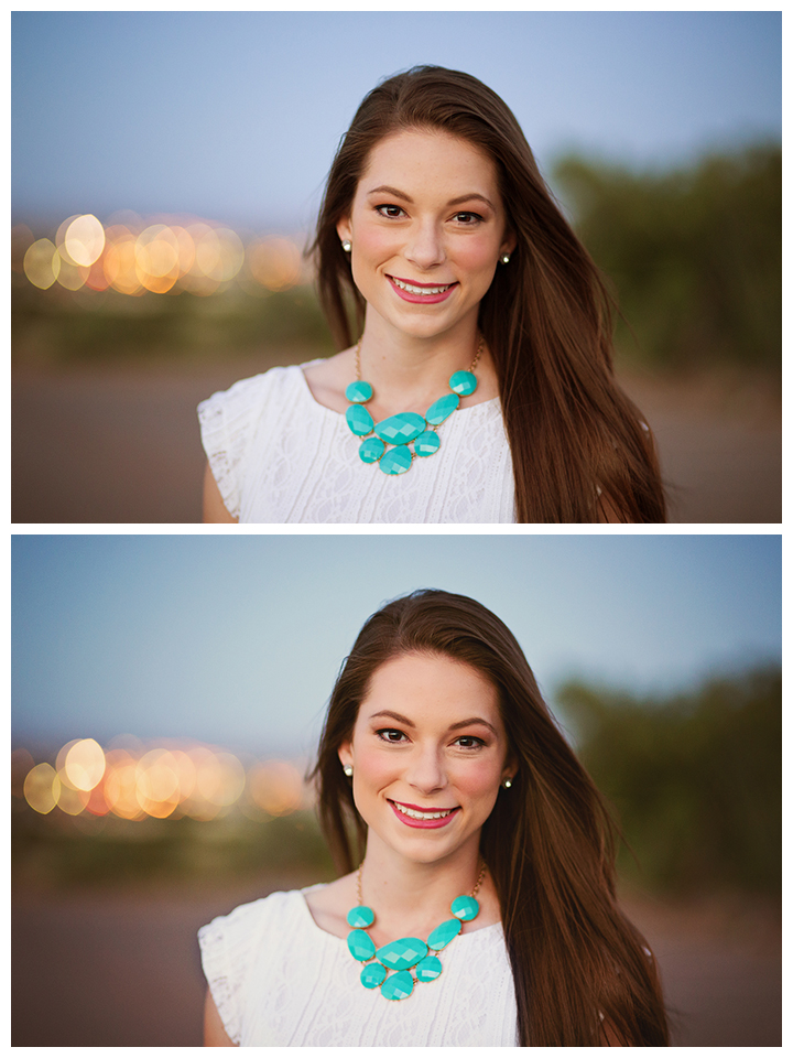 Hand-edit-vs-MCP-edit Why Many Photographers Choose to Use Photoshop Actions Guest Bloggers Photoshop Actions