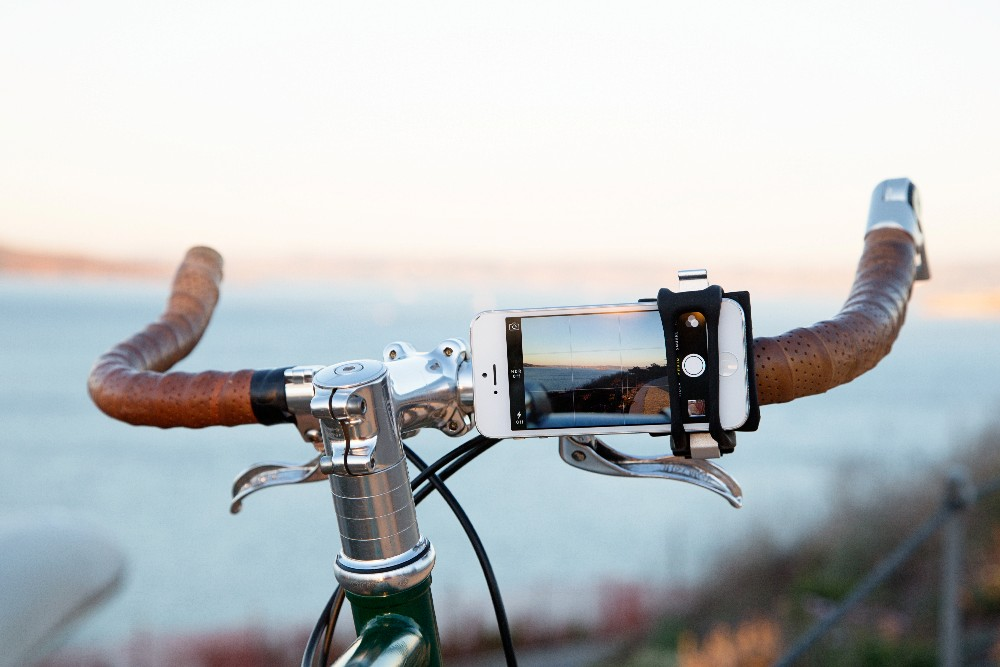 Handleband Holiday Gift Ideas For Photographers Guest Bloggers Photography & Photoshop News