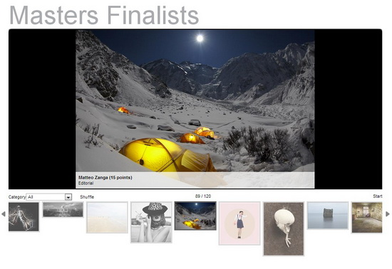 Hasselblad-Masters-Awards-2014-120-finalists Hasselblad Masters Awards 2014 finalists announced News and Reviews