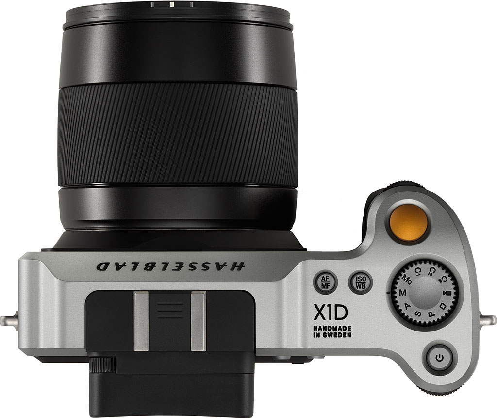 Hasselblad-X1D-50c-Review-1 Hasselblad X1D-50c Review News and Reviews