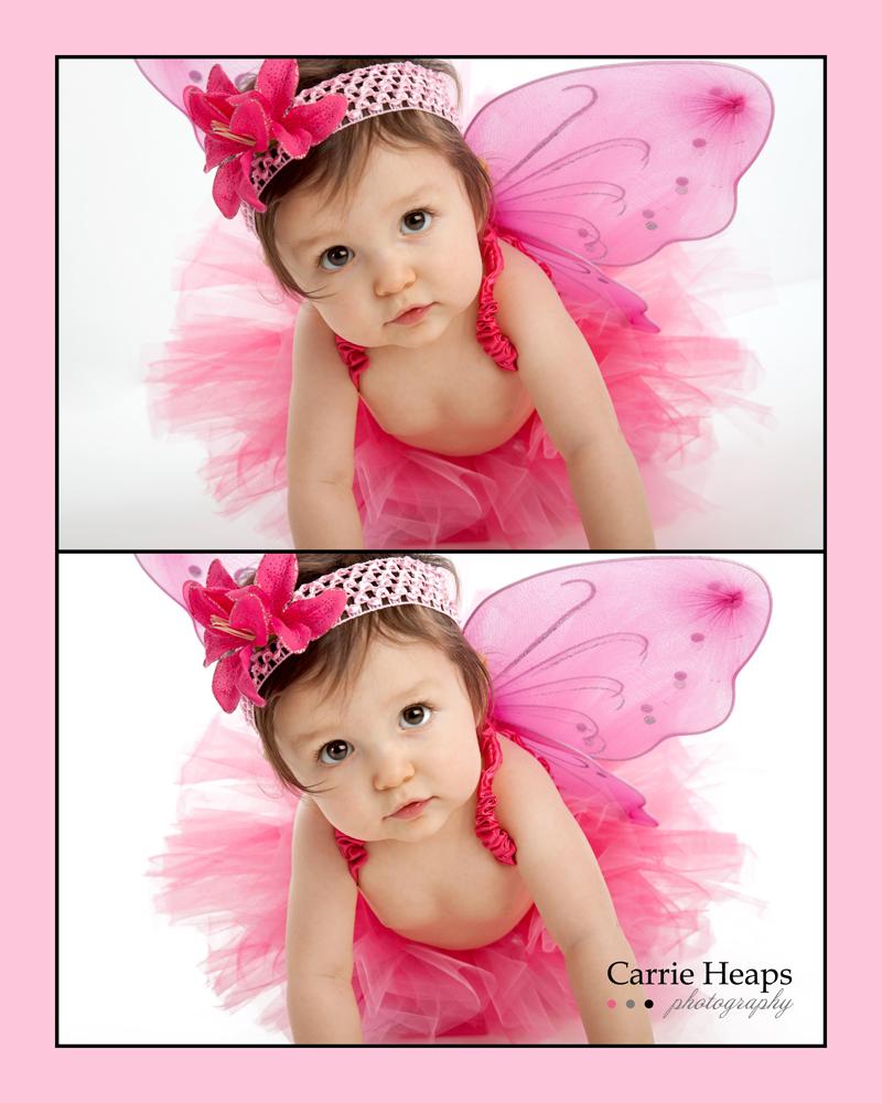 Hudson-Before-After-2-r Blueprint Fan Share: Sweetest Little Valentine Blueprints Photoshop Actions Photoshop Tips & Tutorials