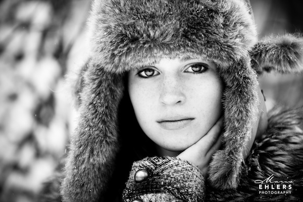 IMG_0058-3 Winter White Photography: How to Get Amazing Portraits in the Snow Guest Bloggers Photography Tips