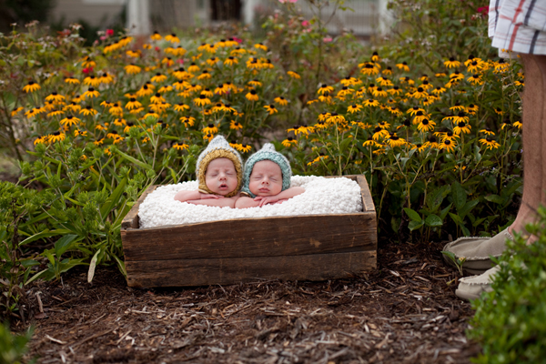 IMG_0318 Top 5 Secrets to Successfully Photographing Newborns Outdoors Photo Sharing & Inspiration Photography Tips
