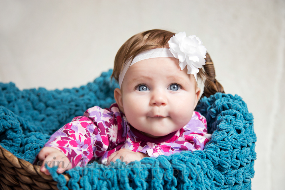 IMG_0367_w 5 Easy Tips to Photograph Babies: 3 Months+ Guest Bloggers Photography Tips