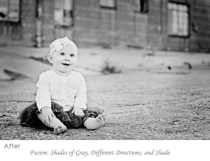IMG_4152-shades-of-gray-diff-direct-shade Blueprint: Photoshop Actions for Beautiful Black and White Images Blueprints Photoshop Actions Photoshop Tips & Tutorials