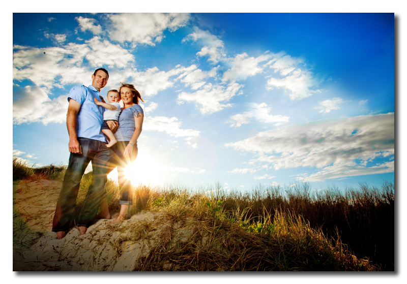 """IMG_5568 Avoid the """"Flashy Look"""" ~ Learn To Use Fill Flash in Your Portraits Guest Bloggers Photography Tips"""