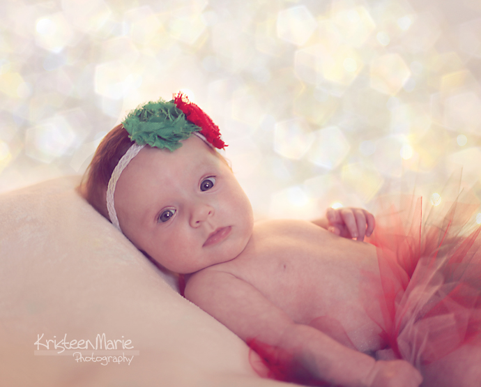 IMG_6125_e-copy 5 Tips for the Perfect Newborn Holiday Picture Guest Bloggers Photography Tips