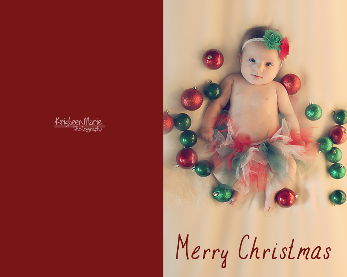 IMG_6162_e2-copy 5 Tips for the Perfect Newborn Holiday Picture Guest Bloggers Photography Tips