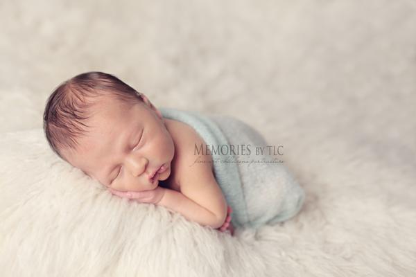 IMG_8350-Yellowedit Newborn Photography: Editing Jaundice Newborn Images Made Easy! Blueprints Guest Bloggers Photoshop Actions