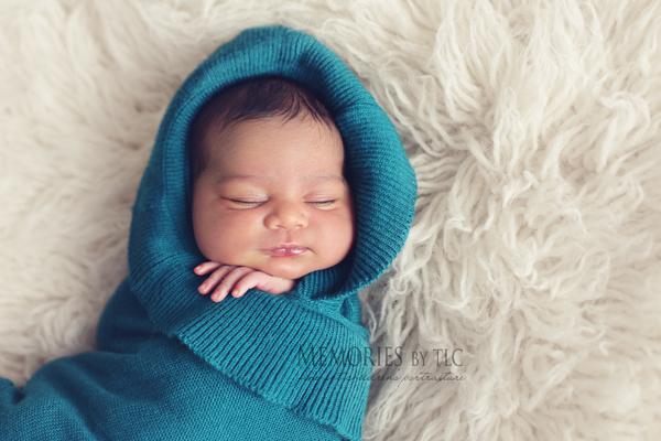 IMG_8797edit How to Edit Darker Skin Newborn Babies Using Photoshop Actions Blueprints Photoshop Actions Photoshop Tips & Tutorials