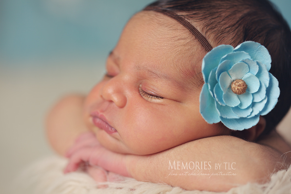 IMG_8971-after How to Edit Darker Skin Newborn Babies Using Photoshop Actions Blueprints Photoshop Actions Photoshop Tips & Tutorials