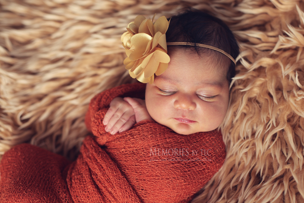 IMG_8999newedit How to Edit Darker Skin Newborn Babies Using Photoshop Actions: Part 2 Blueprints Photoshop Actions Photoshop Tips & Tutorials