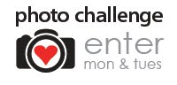 I_Heart_Faces_Photo_Challenge Share Your Collages in the I Heart Faces Photo Contest Announcements Contests
