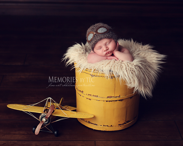Image1Charlie 7 Essential Newborn Photography Props to Start Your Collection Guest Bloggers Photo Sharing & Inspiration Photography Tips