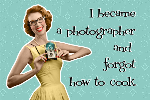 Image_5 Creating a Retro 50s Image in Photoshop Activities Free Editing Tools Photoshop Tips & Tutorials