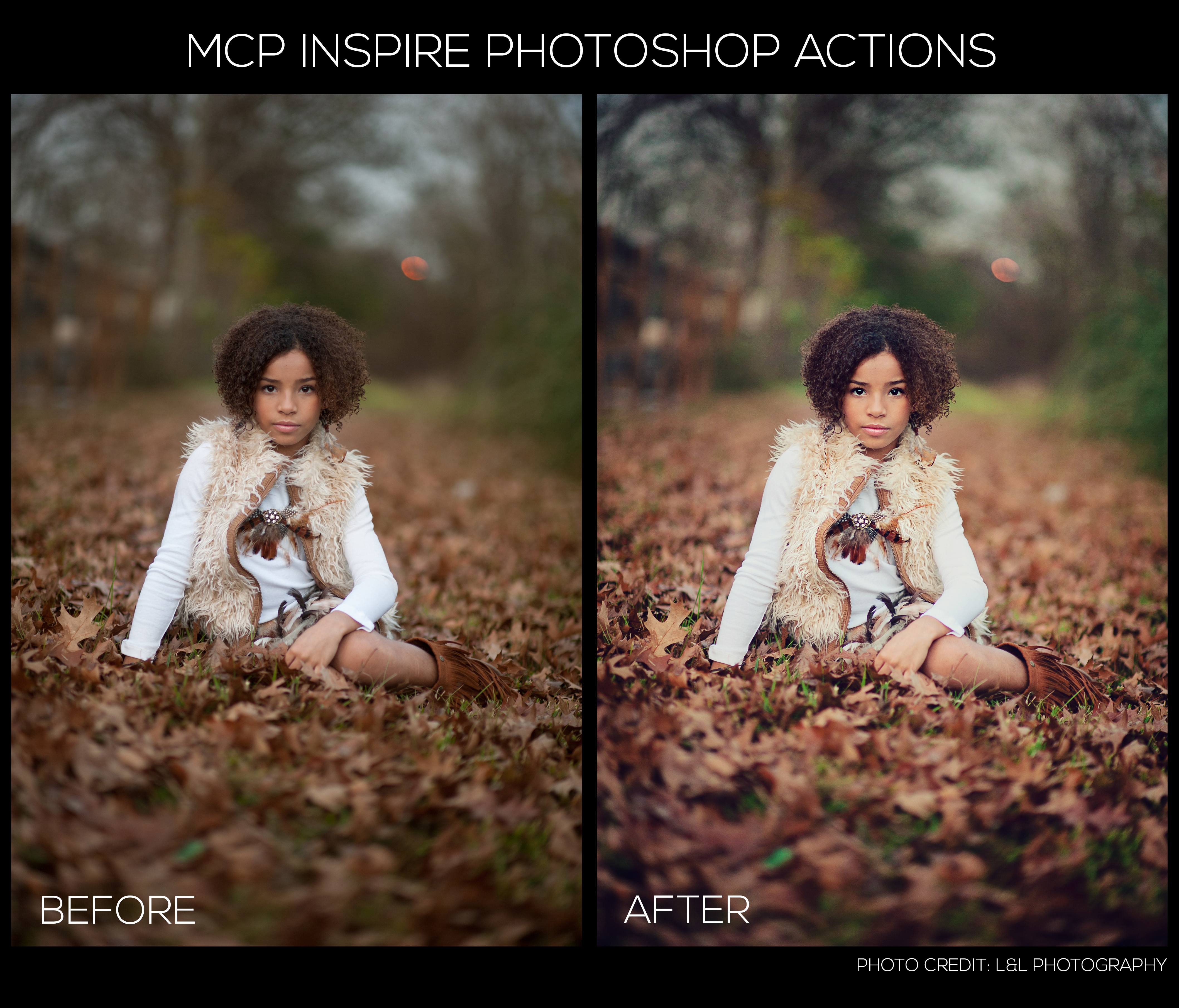 Inspire-BA-LL-Photography6 MCP Inspire Photoshop Action Set is Now Available Announcements Photoshop Actions