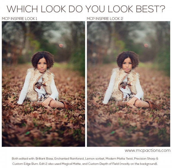 Inspire-LL-which-one-600x585 Which Edit Do You Like Best? Blueprints Photoshop Actions