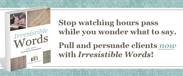Irresistible-Words_banner2-600x250 How to Make Any Blog Post Better In 5 Minutes Or Less Business Tips