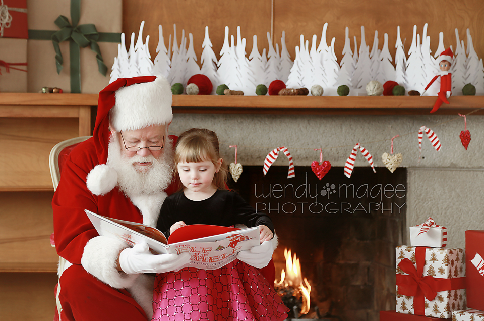 JB9A0037m-copy How To Do Santa Photography Mini Sessions Guest Bloggers Photo Sharing & Inspiration Photography Tips