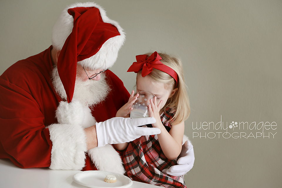 JB9A0115m-copy How To Do Santa Photography Mini Sessions Guest Bloggers Photo Sharing & Inspiration Photography Tips