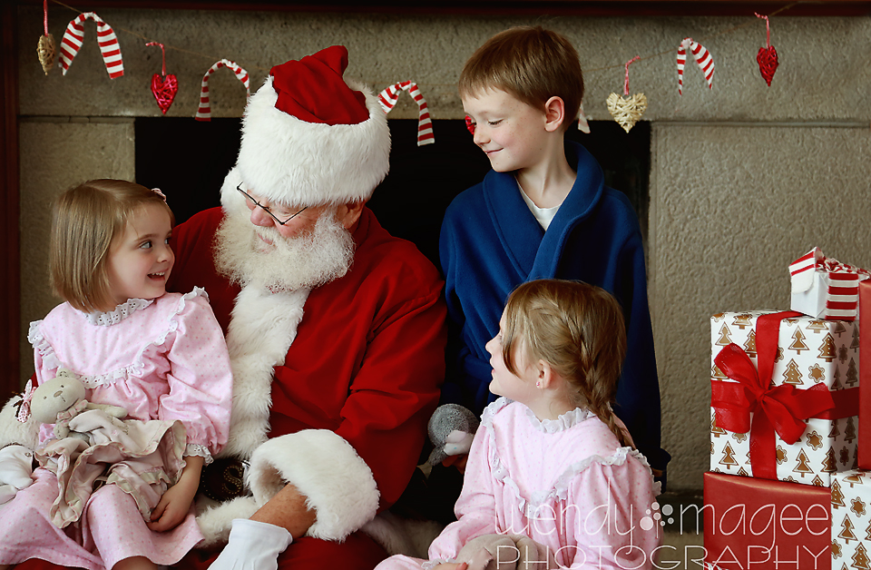 JB9A0333m-copy How To Do Santa Photography Mini Sessions Guest Bloggers Photo Sharing & Inspiration Photography Tips
