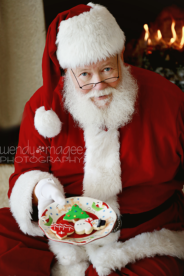 JB9A0488santa-copy How to Run Successful Holiday Santa Mini Sessions Guest Bloggers Photo Sharing & Inspiration Photography Tips