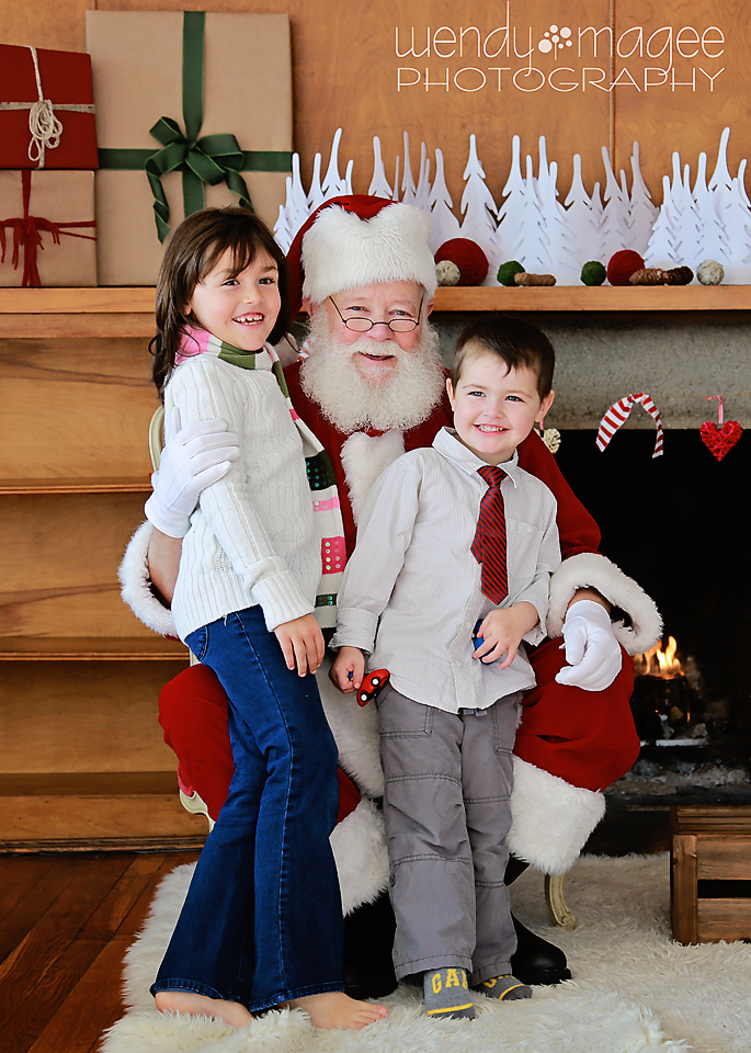 JB9A9929m-copy How To Do Santa Photography Mini Sessions Guest Bloggers Photo Sharing & Inspiration Photography Tips