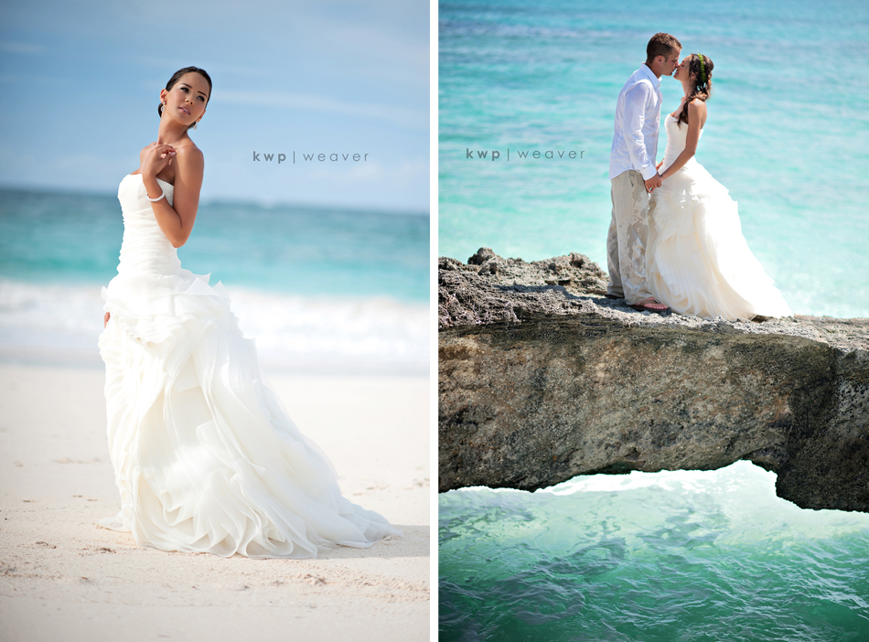 KW1_2939_i_blog Comprehensive FREE Guide to Shooting Destination Weddings Business Tips Guest Bloggers Photography Tips